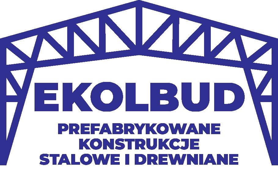 EKOLBUD Przedsiębiorstwo Projektowo-Budowlane  Hale magazynowe, hale przemysłowe, wiaty, magazyny, garaże